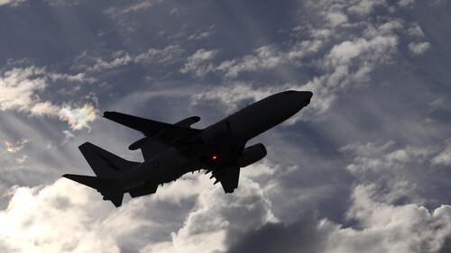 «Βόμβα» για την πτήση MH370: «Ο πιλότος του μοιραίου αεροπλάνου αυτοκτόνησε»