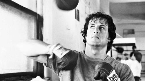 Πόσο αποδοτική ήταν  η προπόνηση του Rocky Balboa;