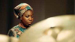 Η Nina Simone ύψωσε τη φωνή της ενάντια στο άδικο