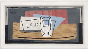 Πώς να αποκτήσεις έναν Picasso με 100 ευρώ
