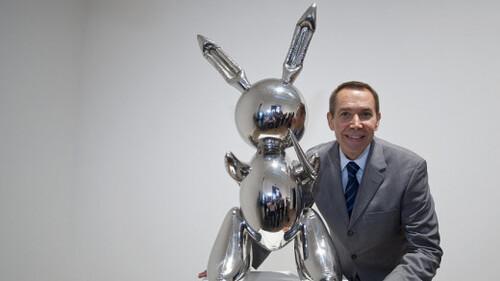 Τα πιο ακριβά έργα τέχνης που δημοπρατήθηκαν το 2019