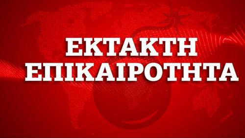 Κοροναϊός: Και τρίτο κρούσμα στην Ελλάδα - Πρόκειται για γυναίκα στην Αθήνα