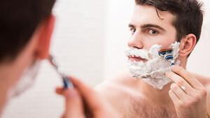 Τι πρέπει να ξέρεις για να διαλέξεις τη σωστή κρέμα ξυρίσματος