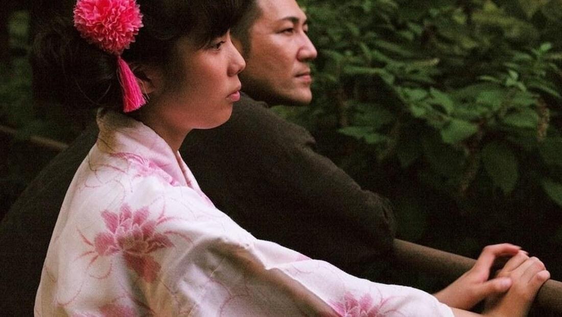 Ο Werner Herzog έκανε νέο ντοκιμαντέρ για το trend της Ιαπωνίας