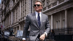 O Κοροναϊός «χτύπησε» μέχρι και τον James Bond