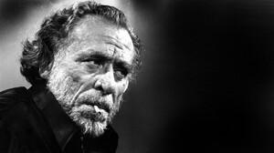 Η τελευταία αναπνοή του Charles Bukowski