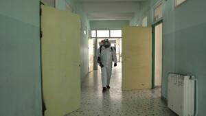 Κλειστά σχολεία-Κοροναϊός: Αυτές οι σχολικές μονάδες δεν θα λειτουργήσουν τις επόμενες μέρες (ΛΙΣΤΑ)