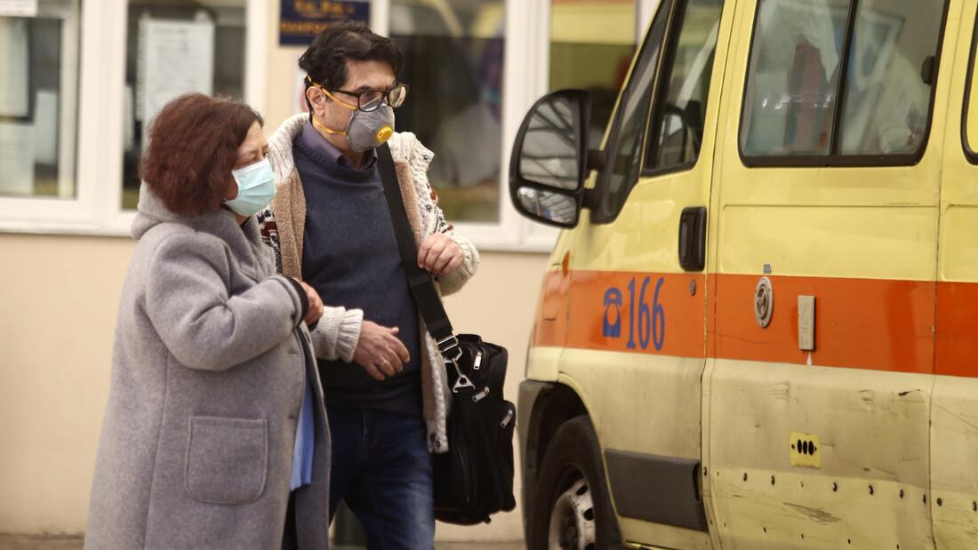 Κοροναϊός - Πύργος: Παρέμβαση εισαγγελέα μετά την καταγγελία – «βόμβα» του δημάρχου