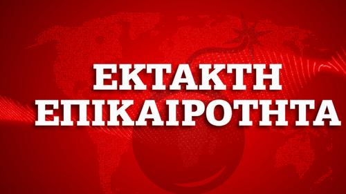 Κοροναϊός: 11 νέα κρούσματα στην Ελλάδα - 84 στο σύνολο
