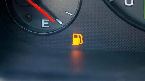 Πώς να μειώσεις την κατανάλωση βενζίνης στο αυτοκίνητο σου