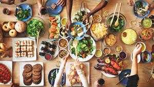 Προσοχή: Αυτές οι τροφές κρύβουν ένα μεγάλο μυστικό