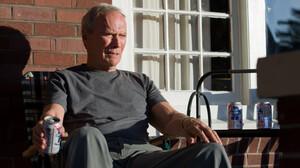 Ο Clint Eastwood σου χαρίζει λίγο από το απόσταγμα της σοφίας του