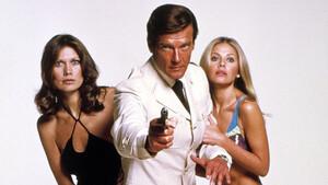 Όλα όσα κάνουν τον James Bond ακαταμάχητο στις γυναίκες