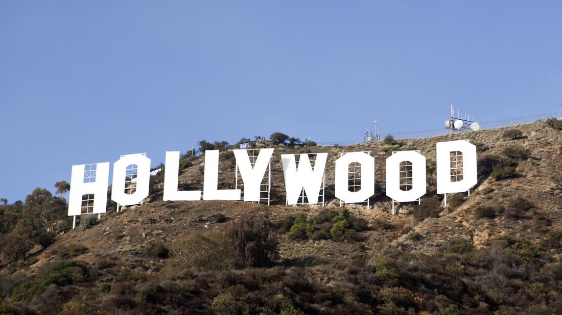 Το μεγάλο Kραχ και η δίκαιη ανησυχία του Hollywood