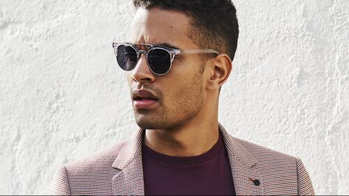 Στιλάτα γυαλιά για το καλοκαίρι που έρχεται