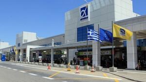 Πώς είναι να επιστρέφεις από το εξωτερικό στην Ελλάδα του κορονοϊού