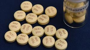 Αυτό ίσως να είναι το φάρμακο που περιμένουμε για τον κορονοϊό