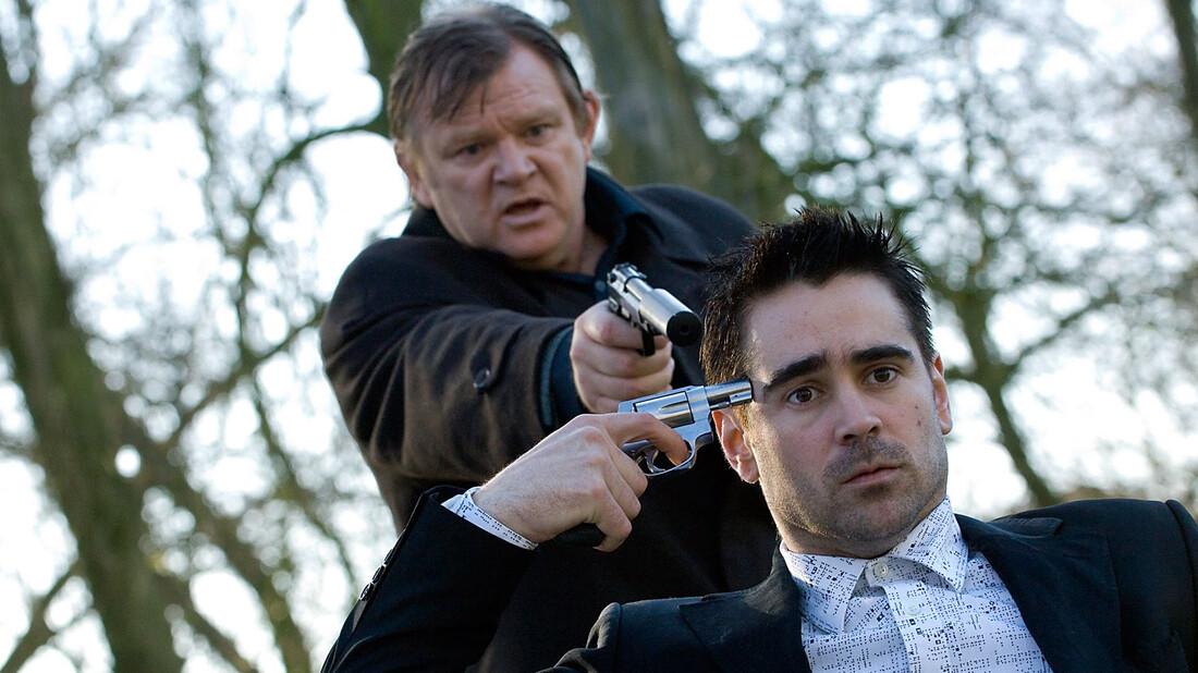 In Bruges: Μία από τις πιο διαχρονικές ταινίες που κερδίζει τις εντυπώσεις