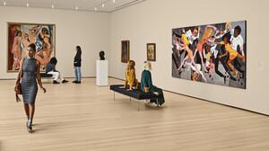 To MoMa προσφέρει online μαθήματα τέχνης σε όλους