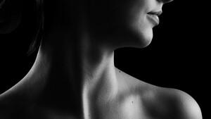 Οι επιστήμονες «μίλησαν»: Αυτή η γυναίκα έχει το τέλειο σώμα (photos)