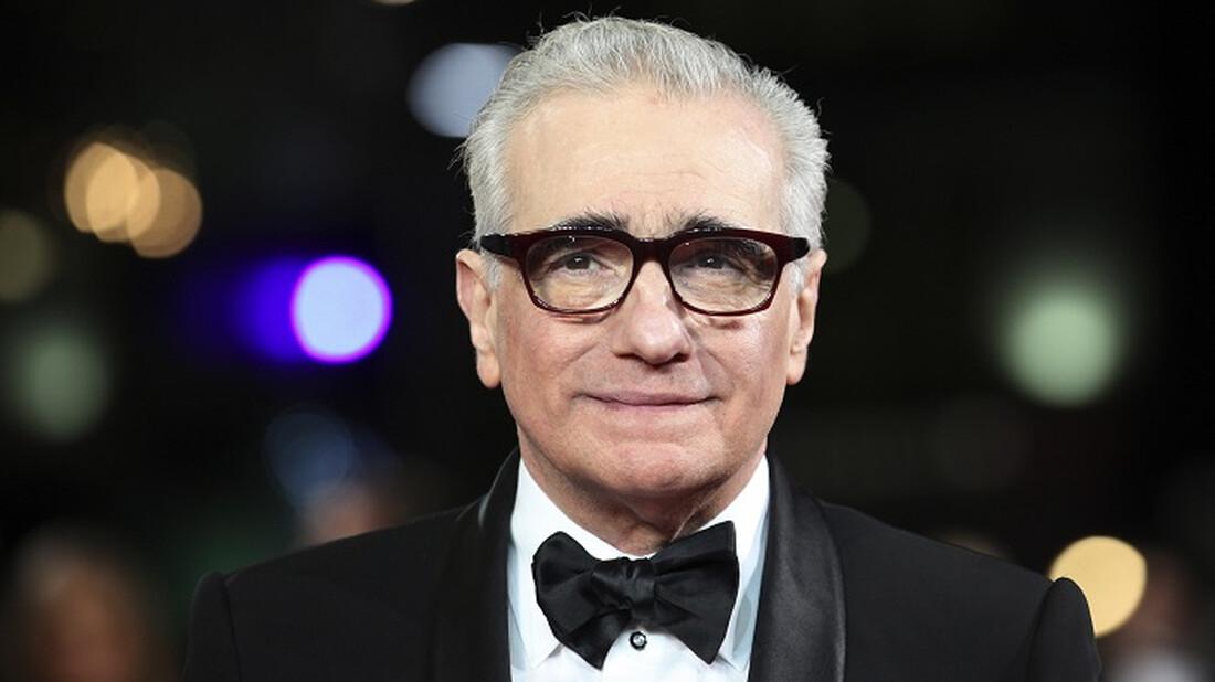 Οι αγαπημένες ταινίες του Martin Scorsese θα κάνουν την καραντίνα σου πιο ευχάριστη