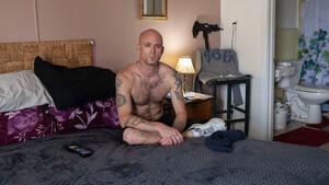 Πώς η κουλτούρα των motel είναι η πλέον αληθινή Αμερική