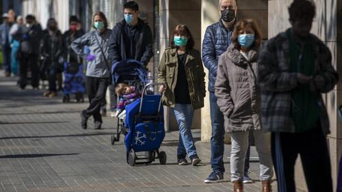 Κορονοϊός – Τελικά πρέπει να φοράμε μάσκα; - Τι είπε ο Τσιόδρας, τι συμβαίνει σε ΗΠΑ και Γαλλία