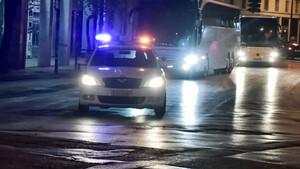 Θρίλερ στο Ίλιον: Πώς το 8χρονο κοριτσάκι πυροβολήθηκε στο πόδι από τον 5χρονο αδερφό της