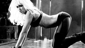 Όταν η Jessica Alba χορεύει ο πλανήτης σταματά να κινείται