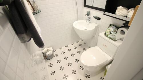Έρχεται η «έξυπνη» τουαλέτα: Θα αναγνωρίζει διαβήτη μέχρι και καρκίνο (photos+video)