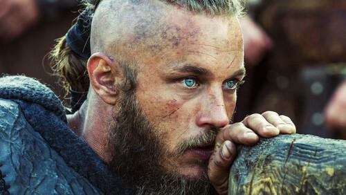 Μήπως το Viking είναι το στυλ του μέλλοντος;