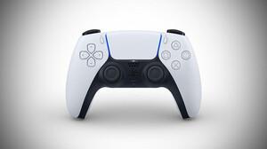 PlayStation 5: Το νέο χειριστήριο θα ανεβάσει το gaming σε άλλα επίπεδα