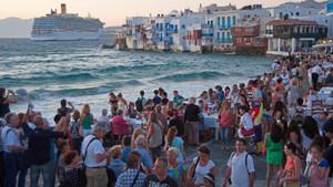 Κορονοϊός: 5 πράγματα που ενδέχεται να αλλάξουν στον τουρισμό