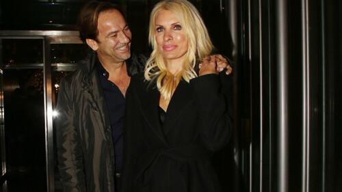 Μάκης Παντζόπουλος: Σπάνιες φώτο πριν γνωρίσει την Ελένη- Εσύ τις έχεις δει;
