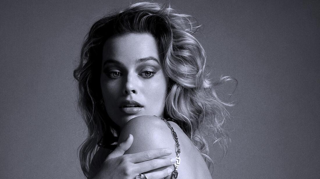 Θέλουμε την Margot Robbie ως την πρώτη γυναίκα Bond;