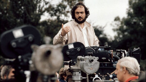 Πόσο Kubrick μπορείς να αντέξεις;