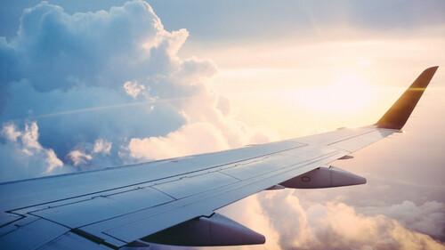 Κορονοϊός: Έτσι θα είναι οι πτήσεις μας μετά το τέλος της πανδημίας (video)