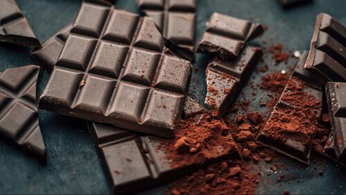 7 υγιεινά snacks για να χάσεις βάρος