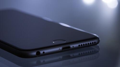 Προσοχή: Αυτό είναι το μήνυμα που μπλοκάρει iPhone και iPad (video)