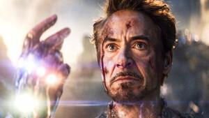 Επιστρέφει ο Iron Man στο MCU;