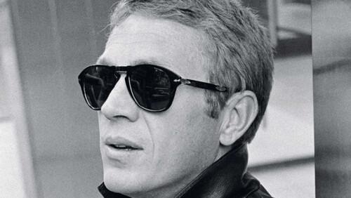 Τα γυαλιά που κατέκτησαν την pop κουλτούρα