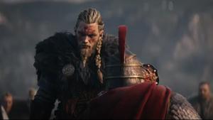 Το πρώτο τρέιλερ του Assasin's Creed: Valhalla έφτασε και είναι επικό
