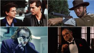 Οι 25 αγαπημένες ταινίες του Ratpack για να κυλήσει ομαλά ο Μάιος