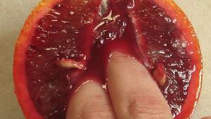 Αυτό είναι το φρούτο που θα αναγεννήσει τον ανδρισμό σου