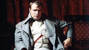 Γιατί ο σύγχρονος άντρας πρέπει να είναι σαν τον Ναπολέοντα