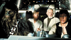 Star Wars: 7 ταινίες που επηρέασαν την εποποιΐα του George Lucas