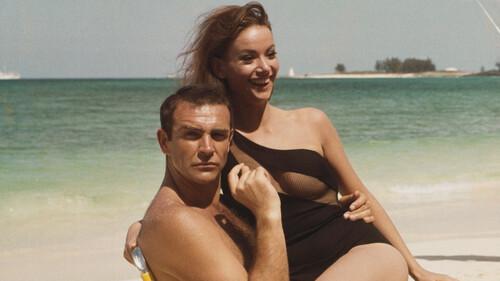 Bond Girls: Ένα αφιέρωμα στις γυναίκες του 007 που αγαπήσαμε