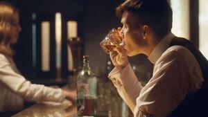 5 μπουκάλια για όσους θέλουν να ξεκινήσουν το καλό ουίσκι
