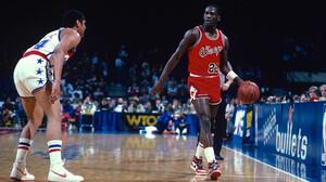 Πόσα θα έδινες για τα αυθεντικά Air Jordan;