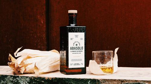 Το Abasolo ωρίμασε σε απέραντα λιβάδια